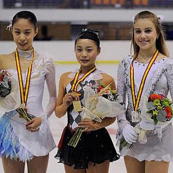 junior-final2015