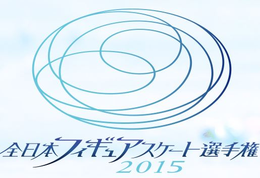 japanfigure2015