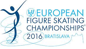 european-championships2016