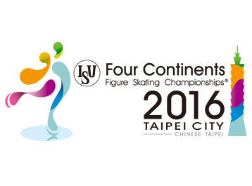 four-continents2016