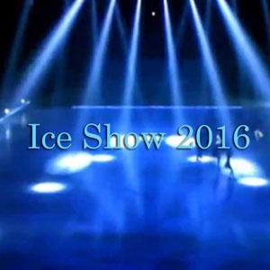 iceshow2016