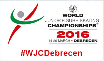 junior-world2016