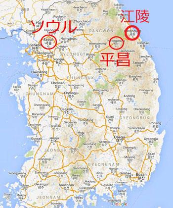 korea-map2