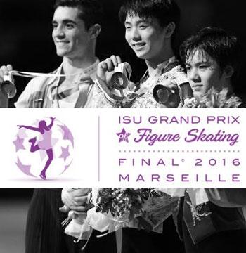 gp-final2016point