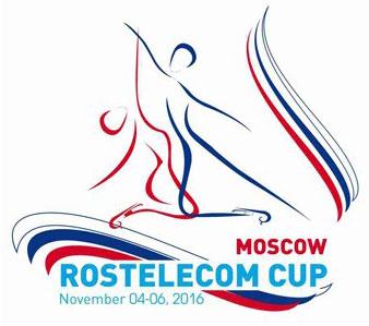 gps-rostelecom2016