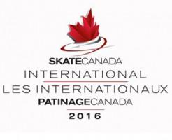 gps-skate-canada2016