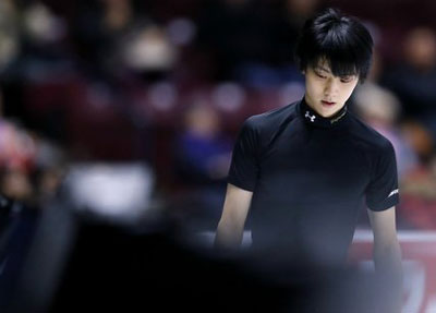 hanyu-practice