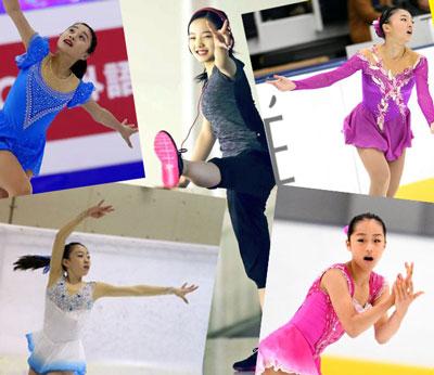 japan-jrladies2016-2017