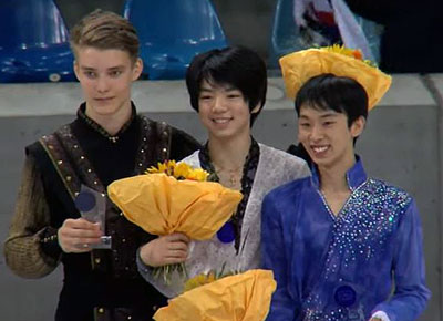 jgp-germany2016men