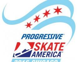 skate-america2016