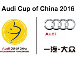 cupofchina2016