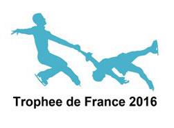 trophee-de-france