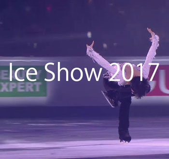 ice-show2017