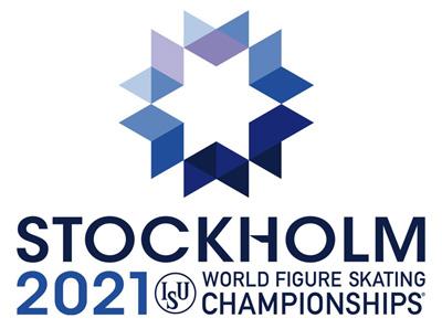 2021 世界 選手権 フィギュア スケート