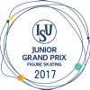 JGPジュニアグランプリシリーズ2017の日程・アサイン・結果速報【男子・女子】