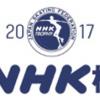 【羽生結弦】NHK杯フィギュア2017速報【日程・放送・滑走順・結果】