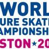 フィギュアスケート世界選手権2016の出場選手・日程・テレビ放送・ライスト速報