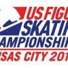 全米フィギュアスケート選手権2017のライスト・放送・結果速報【ネイサン・チェン】